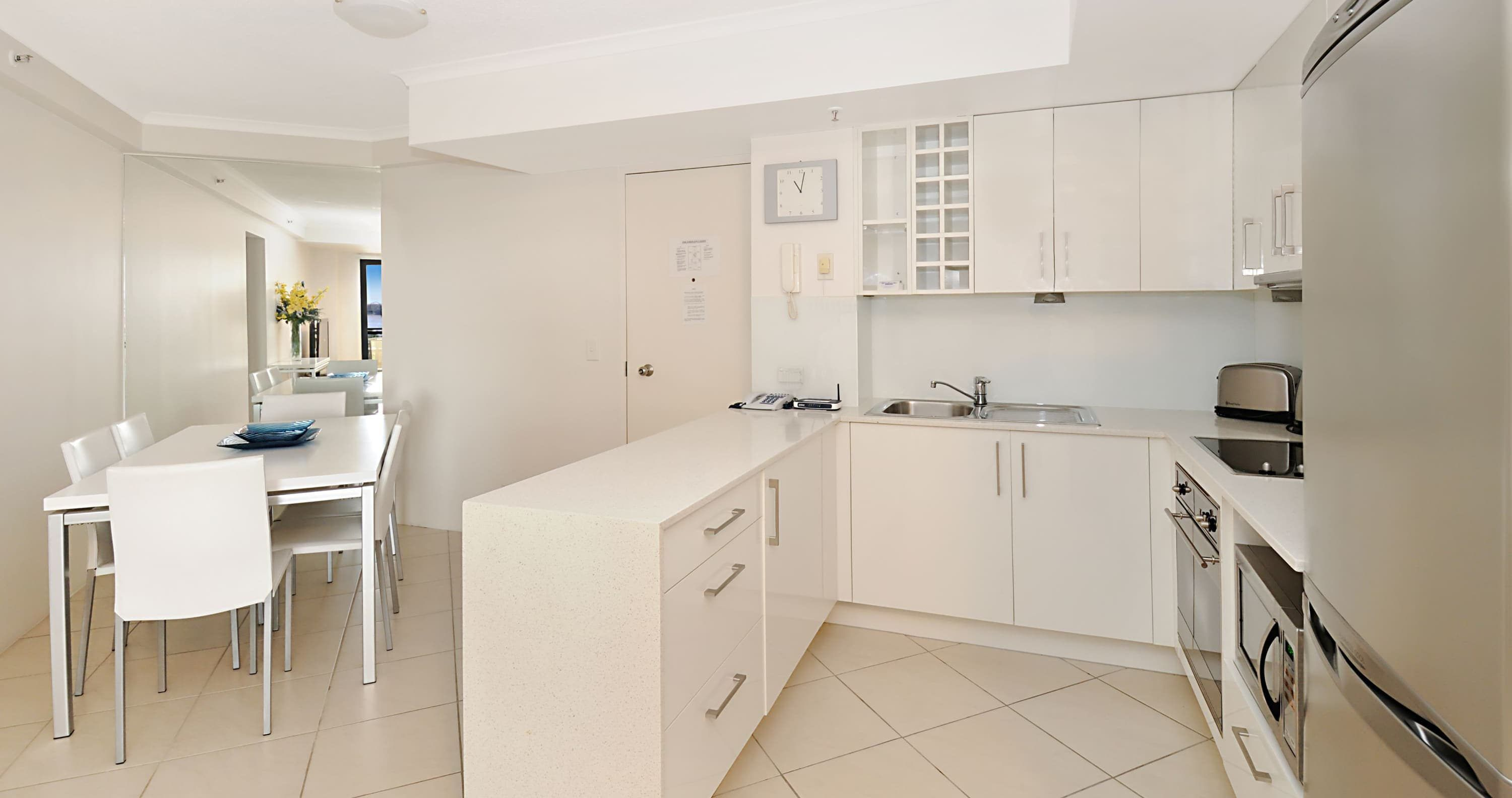 Runaway Bay Accommodation on the Gold Coast